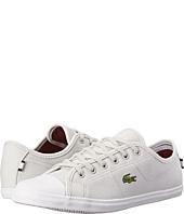 Lacoste - Ziane Sneaker CLS 2