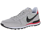 Nike Internationalist (Neutral Grey/Infared/White/Black)