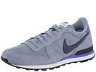 Nike Internationalist (Cool Blue/Perisan Violet/White/Obsidian)