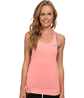 PUMA - WT Bubble Tank Top