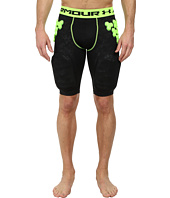 Under Armour - Gameday Armour® Impact Girdle