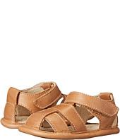 Old Soles - Shore Sandal (Infant/Toddler)