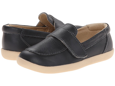 Old soles business loafer toddler little kid zappos com free