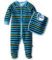 Jockey Kids - Sleep 'n Play and Bib Set (Infant)