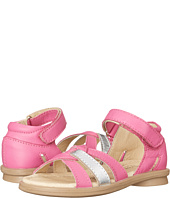 Old Soles - Clarise (Toddler/Little Kid)