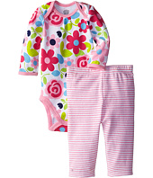 Jockey Kids - Two-Piece Bodysuit and Legging Set (Infant)
