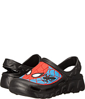 Favorite Characters - Spiderman™ 1SPS805 Clog (Toddler)
