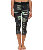PUMA - WT All Eyes On Me 3/4 Tight