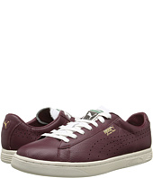 PUMA - Court Star NM