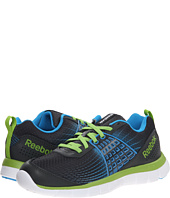 Reebok Kids - Z Dual Rush (Big Kid)