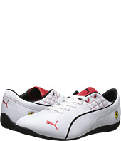 PUMA - Drift Cat 6 SF Flash