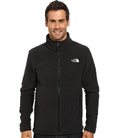 The North Face - Khumbu 2 Jacket