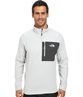 The North Face - Tech 100 1/2 Zip