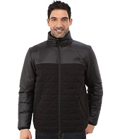 The North Face - Fern Canyon Jacket