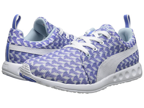puma carson runner purple men cheap   OFF44% Discounted 0d6febc9e61e0