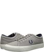 Fred Perry - Kendrick Tipped Cuff Canvas