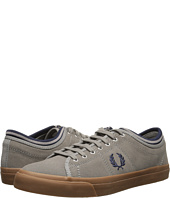 Fred Perry - Kendrick Tipped Cuff Suede