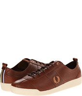 Fred Perry - Stockport Leather Bradley