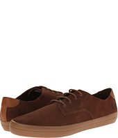 Fred Perry - Savitt Suede