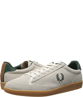 Fred Perry - Hopman Suede