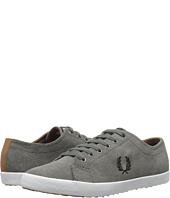 Fred Perry - Kingston Suede