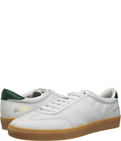 Fred Perry - Umpire Mesh/Leather