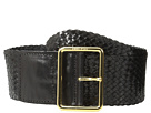 Cole Haan 63mm Woven Goat Braid