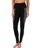 NYDJ - City/Sport Fit Solution Trainer Crop