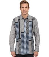 Robert Graham - Silverfall L/S Woven Shirt