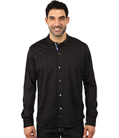 Robert Graham - Hook L/S Knit Shirt