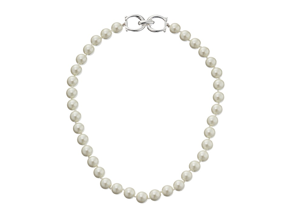 LAUREN Ralph Lauren LAUREN Ralph Lauren - 18 10mm Pearl Necklace