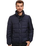 Levi's® - Nylon Puffer Jacket