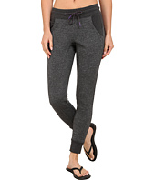 The North Face - Jolie Pant