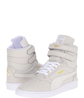 PUMA - Sky II Hi Basic Sports