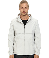 Levi's® - Light Weight Taslan Hoodie Jacket