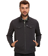 Levi's® - Soft-Shell Two-Pocket Trucker Jacket