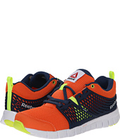 Reebok Kids - ZQuick Dash (Little Kid)