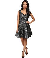 Yumi - Prom Dress