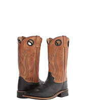 Old West Boots - BSM1810