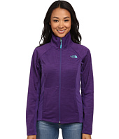 The North Face - Castle Crag Full Zip