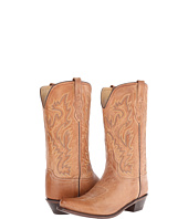 Old West Boots - MF1529
