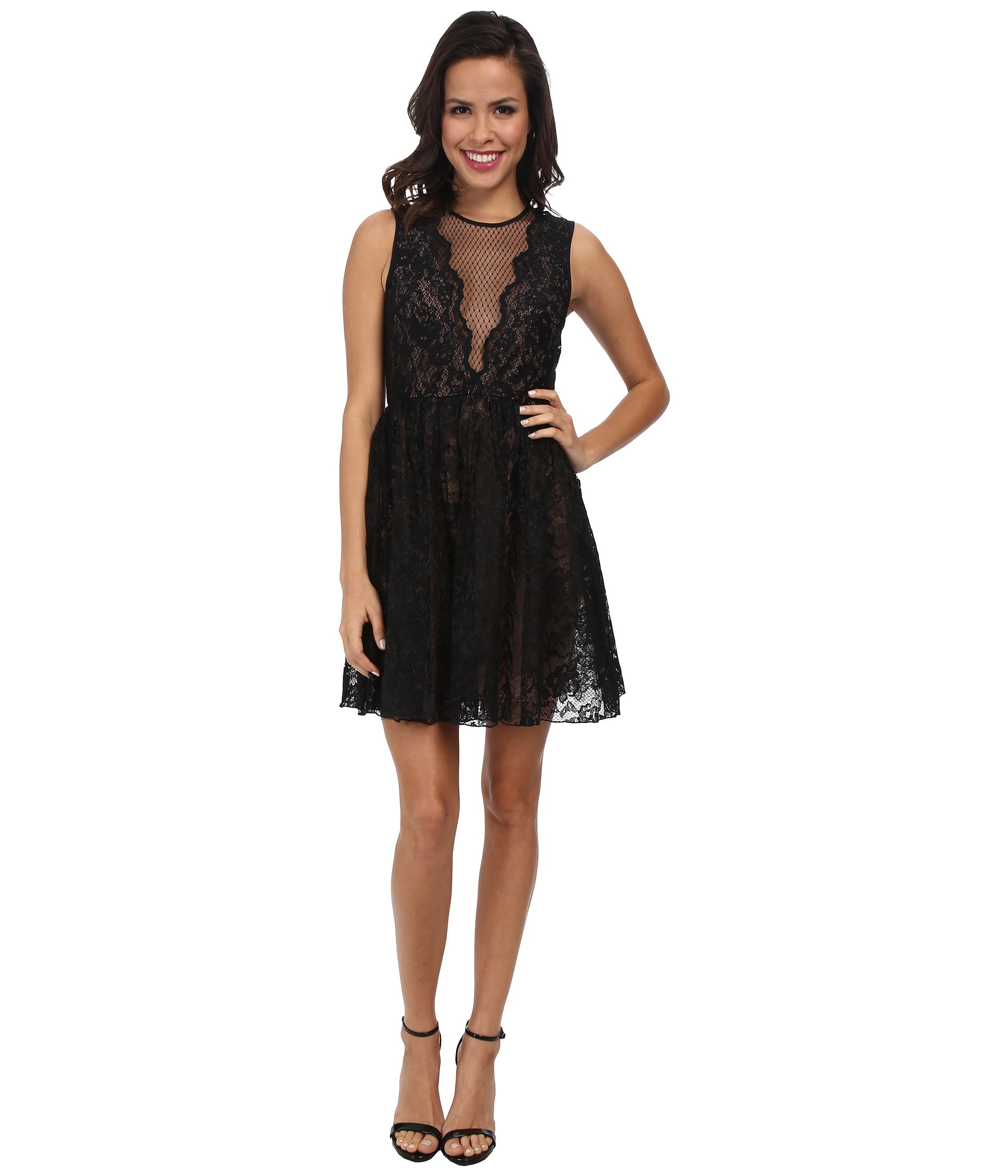 Formal Dress Boutiques Charlotte Nc Tfnlimocom