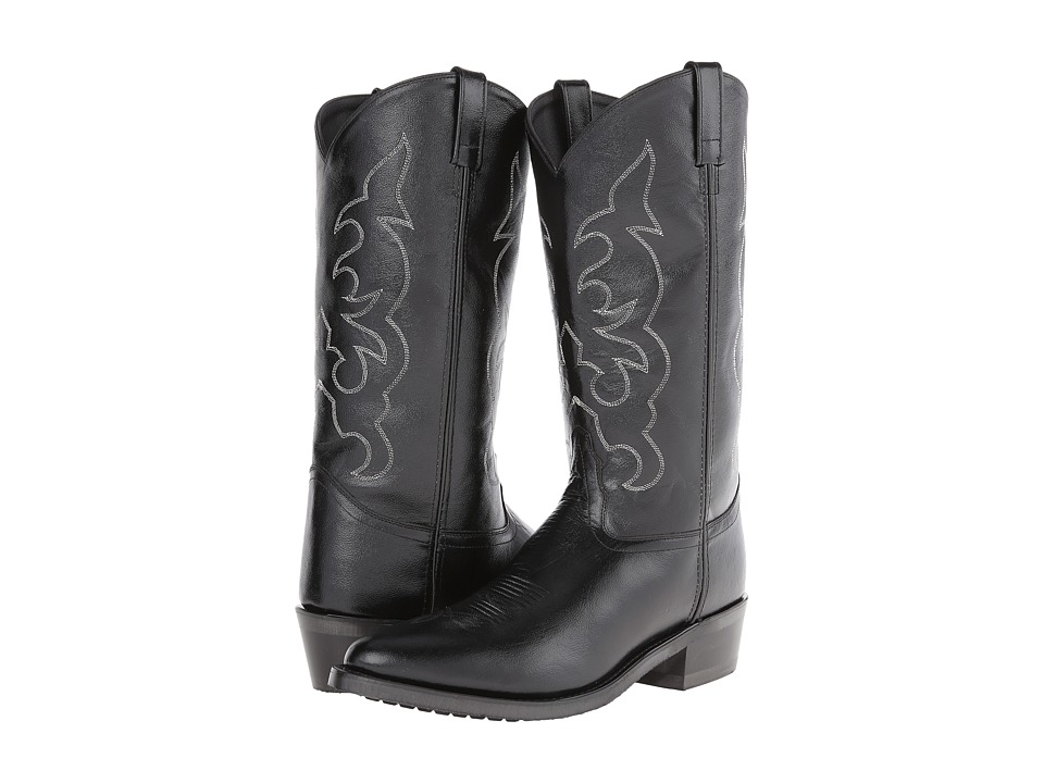 Old West Boots - TBM3010