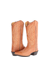 Old West Boots - OW2070