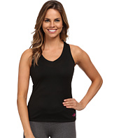 The North Face - Reaxion Amp S/L Tank