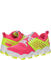 Reebok Kids - ATV19 Ultimate II (Little Kid)