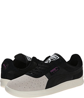 PUMA - G Vilas Blocks and Stripes