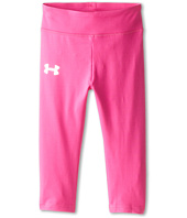 Under Armour Kids - Solid All Day Capri (Little Kids)