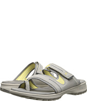 Rockport - Web Thong Slide