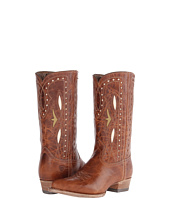 Ariat - Starling